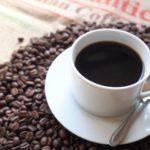 無印良品のカフェインレス水出しアイスコーヒーを飲んでみた感想レビュー