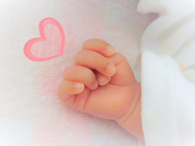 出産の流れや産後のスケジュールは?注意事項等をまとめてみた
