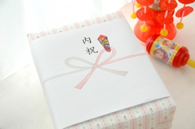 出産内祝いに喜ばれる品物4選