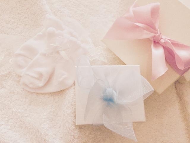 出産祝い・出産記念に♡ベビーリング&ベビースプーンをセミオーダー出来るお店をご紹介