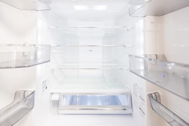 【2018年】冷蔵庫主要5社を電気店の店員さんに聞いて徹底比較!