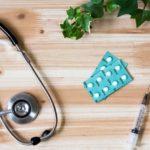 【生後2か月】初の予防接種での注意点と感想まとめ