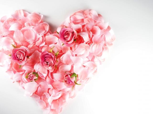 【相手別】2018年バレンタインのお薦めチョコレートまとめ